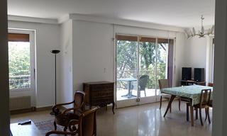 Achat maison 7 pièces Chambéry (73000) 480 000 €