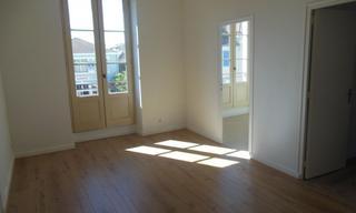 Location appartement 3 pièces Dax (40100) 500 € CC /mois