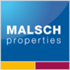 logo Malsch Properties