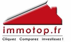 Immotop agence immobilière à Aubervilliers 93300