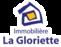 Logo LA GLORIETTE