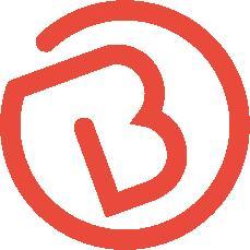 BILLON IMMOBILIER - LYON agence immobilière à LYON 69003