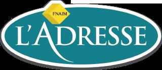 L'Adresse / Logevry agence immobilière Courcouronnes (91080)