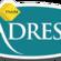 Logo L'Adresse / Logevry