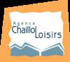 Logo Agence Chaillol Loisirs