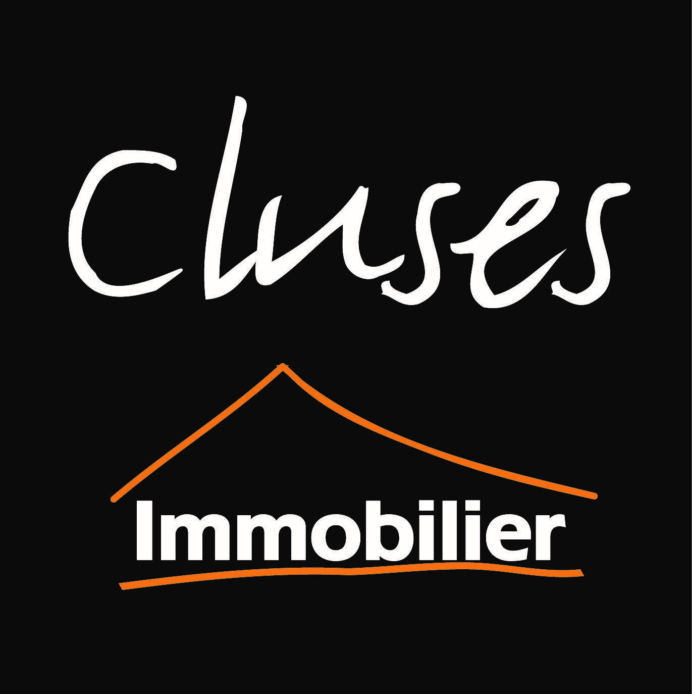 Cluses Immobilier agence immobilière Cluses (74300)