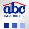 Logo ABC IMMOBILIER Agence du Pont Neuf
