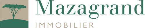 Mazagrand Immobilier agence immobilière Les Angles (30133)
