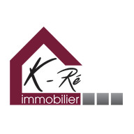 Era K-Re Immobilier agence immobilière Vitry-le-François 51300