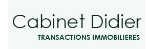 CABINET DIDIER agence immobilière Nîmes (30000)