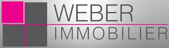 Weber Immobilier agence immobilière Ollioules (83190)