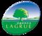 Logo AGENCE LAGRUE