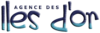 logo Agence Des Iles D'or
