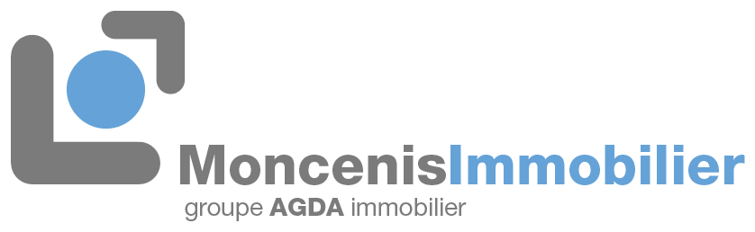Moncenis Immobilier Chambéry agence immobilière Chambéry (73000)