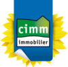 CIMM IMMOBILIER BOLLENE agence immobilière Bollène (84500)