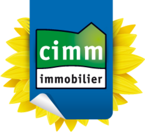 Agence CIMM IMMOBILIER LE CRES