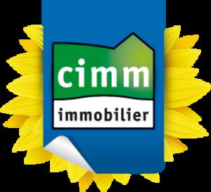 Agences immobili res anduze 30140 - Comptoir immobilier de france montpellier ...