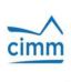 CIMM IMMOBILIER ST PIERRE D'ENTREMONT agence immobilière à SAINT PIERRE D ENTREMONT