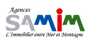 Agence Immobiliere Samim agence immobilière à Codognan 30920