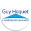 Guy Hoquet Tarascon agence immobilière à TARASCON