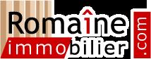 Romaine Immobilier agence immobilière Nîmes (30000)