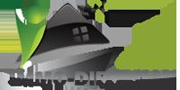 Sarl Ardeche Transactions agence immobilière à Bourg St Andeol 07700