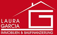 LG'I Laurent GASA Immobilier agence immobilière à NAGES 30114