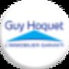 logo Guy Hoquet Bordeaux Albret