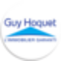 Logo Guy Hoquet Bordeaux Albret