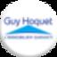 Guy Hoquet Bordeaux Albret agence immobilière à BORDEAUX