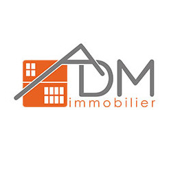 ADM IMMOBILIER