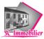 Sc Immobilier agence immobilière à BRANNE