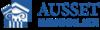 Logo Ausset Immobilier