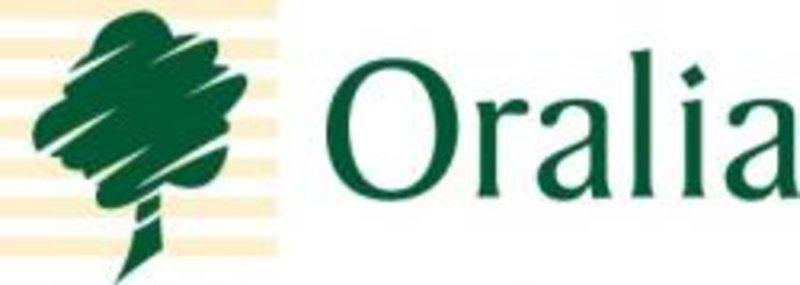Oralia Lescallier agence immobilière Paris 9 (75009)