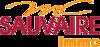 logo Mc Sauvaire Immobilier