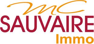 Mc Sauvaire Immobilier agence immobilière Saint-Laurent-de-la-Salanque 66250