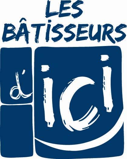 SAS AQUITAINE LIMOUSIN CONSTRUCTION agence immobilière Limoges (87000)