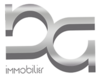 Logo REMOULINS