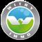 Logo Witry Immo