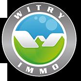 Witry Immo agence immobilière Witry-Lès-Reims (51420)