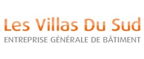 LES VILLAS DU SUD agence immobilière Portes-Lès-Valence (26800)