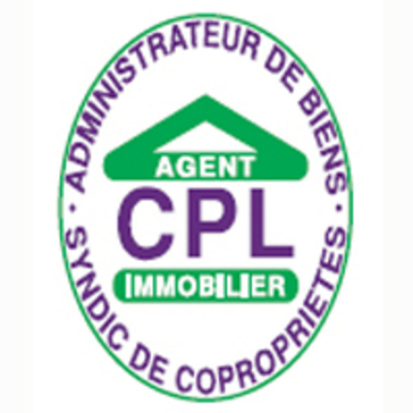 CPL IMMOBILIER agence immobilière Chambéry (73000)