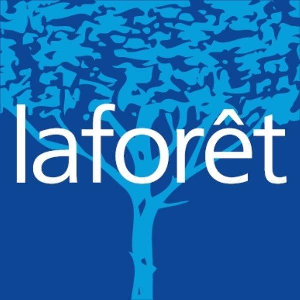 Laforet Aix les Bains agence immobilière Aix-les-Bains (73100)