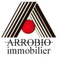 ARROBIO IMMOBILIER agence immobilière Chambéry (73000)