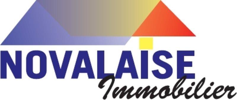 Novalaise Immobilier agence immobilière Novalaise (73470)