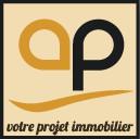 L'agence@part agence immobilière Saint-Martin-le-Vinoux (38950)