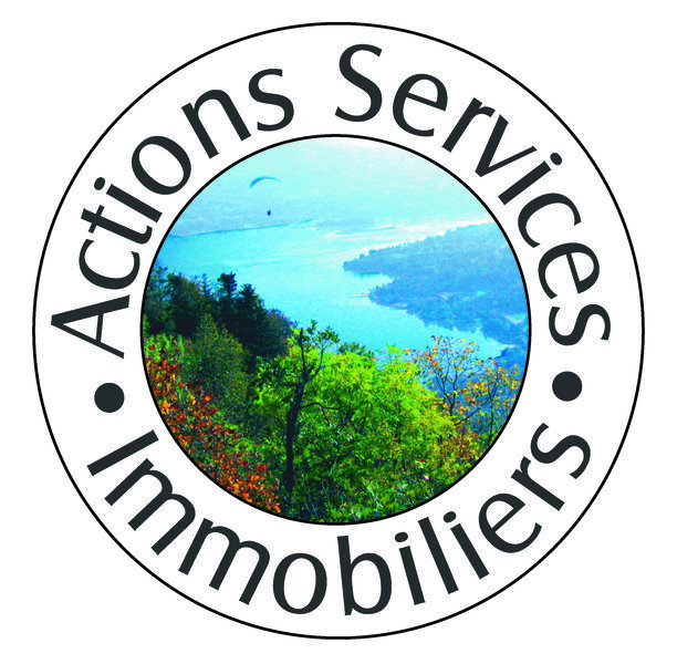 Action Service Immobilier agence immobilière Novalaise 73470