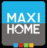 MAXIHOME agence immobilière Martigues 13500