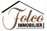 Folco Immobilier agence immobilière Béziers (34500)