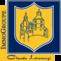 Logo IMMOBILIERE DU CHATEAU